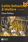 Cattle Behavior and Welfare